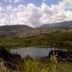 Humedal de Alhama